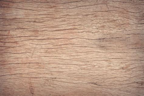 picture design hardwood hardwood brown  pattern