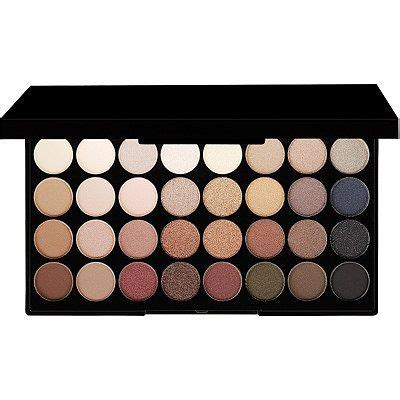 Harga Make Professional Highlight Contour Palette 1000 images about makeup on makeup