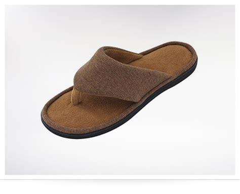 best slippers for foot best slippers for slippers shoes websites