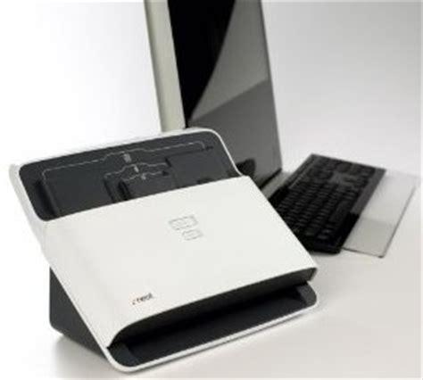 best desk scanner organizer enter to win a neatdesk organizer 399 value