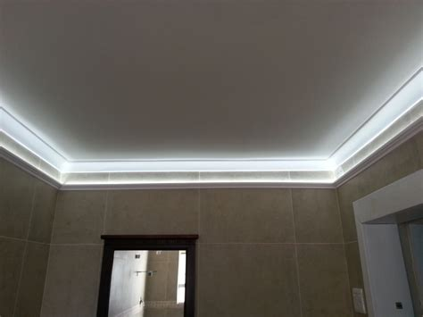 indoor led light strips netled room lighting crowdbuild for