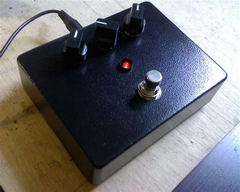 diy rat pedal photo diy distortion diy vintage rat clone 1106095 audiofanzine