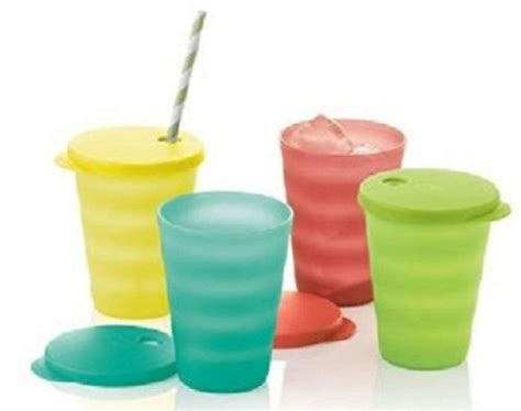Toris Tupperware Baby Shower by 15 For 30 Of Tupperware Products From Tupperware