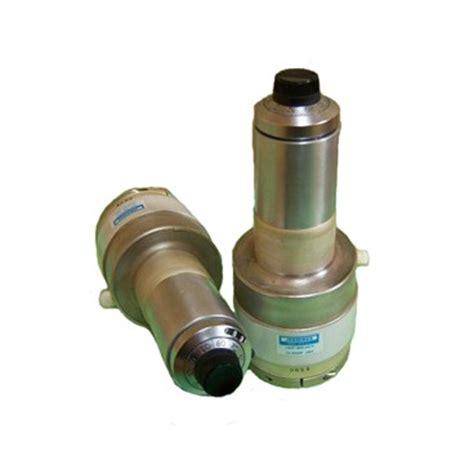 electrolytic capacitor in vacuum electrolytic capacitor vacuum 28 images huasing electrolytic capacitors manufacturer ghorit