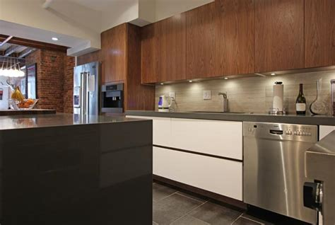 Nyc Kitchen Cabinets Kitchen Cabinets 101