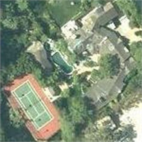 jim carrey s house jim carrey s house in los angeles ca virtual globetrotting