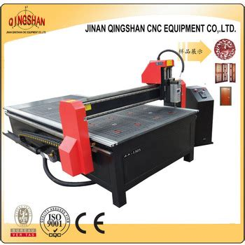 used cnc woodworking machines used for sale cnc woodworking router furniture machine