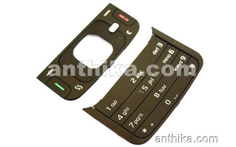Keypad Nokia 8800 Classic Original 1 www anthika