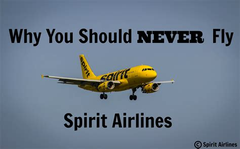 Flight From Fly By spirit airlines flights tickets promo codes onetravel
