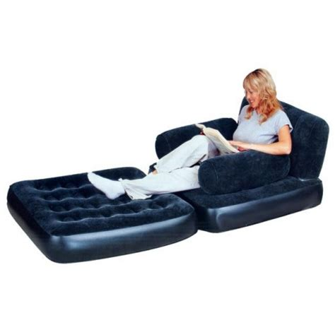 cing inflatable sofa air bed chair 28 images air chairs beds archives
