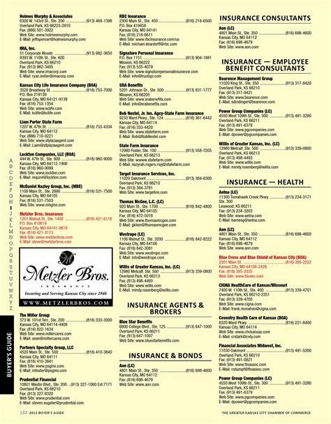 Fertighäuser Mit Keller 2910 by 2013 Member Directory By Greater Kansas City Chamber Of