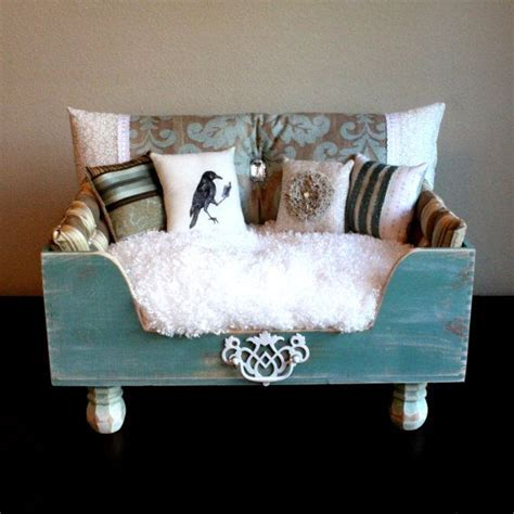 Pet Home Decor by Pet Friendly Decorating Tips For A Home You And Your