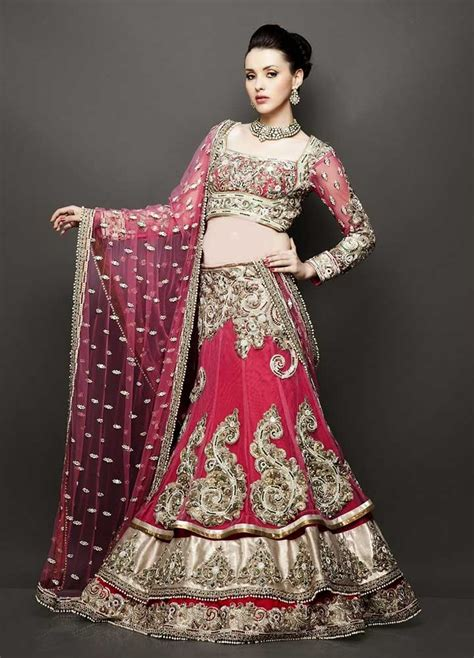 Best Bridal Images by Bridal Lehenga On Rent In Delhi 5 Trusted Places For Best
