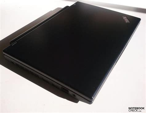 Laptop Lenovo X120e lenovo thinkpad x120e laptop review notebookcheck net