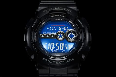 G Shock G5600 Not Dw5600 Dw6900 casio g shock user guide and review top info g shock