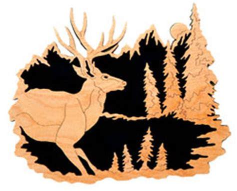 pattern whitetail deer deer whitetail deer project pattern