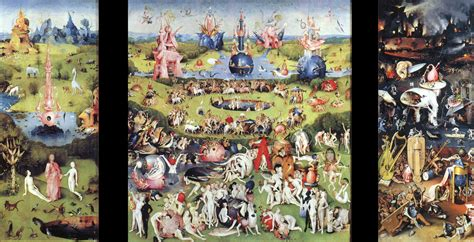 file the garden of earthly delights by hieronymus bosch jpg