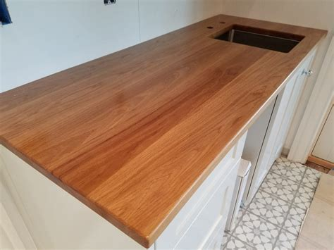 butcher block countertops archives maryland wood countertops