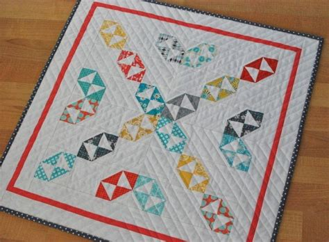 quilt pattern broken dishes quality sewing tutorials broken dishes quilt pattern by