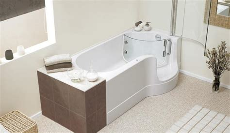 putting in a new bathtub bathroom hot tub jacuzzi bathtub prices average cost of average hot tub price tile