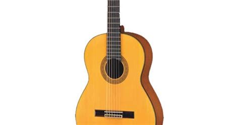 Harga Gitar Yamaha G 315 jual gitar yamaha c315 harga murah harga gitar terbaru