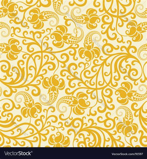 ndebele stock images royalty free images vectors floral background royalty free vector image vectorstock
