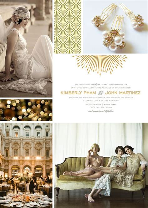 color themes in the great gatsby 25 best 1920 s women s shoes images on pinterest
