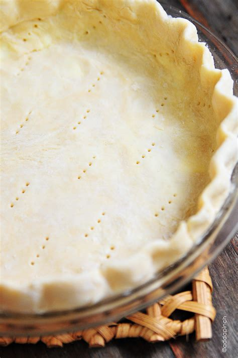 the best pie tips techniques and time perfected recipes books pie crust recipe add a pinch