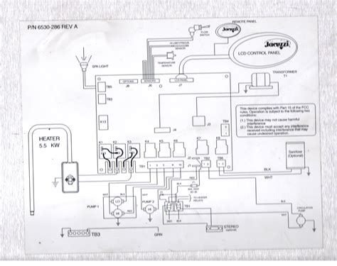 midwest 50 spa disconnect panel wiring diagram wiring