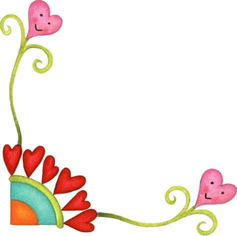 imagenes para decorar hojas blancas bordes para tarjetas de flores