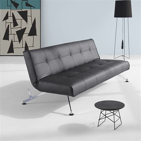 clubber sofa bed clubber sofa bed by innovation interiors