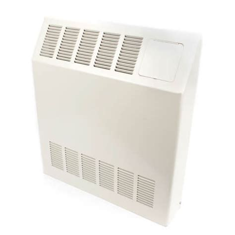 beacon morris f42 hydronic heater wall cabinet low temp k42 u0026 k84 beacon morris fancoil k42