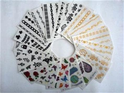 temporary tattoo paper roll inkjet banner papers quality inkjet banner papers suppliers