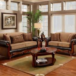 small living room furniture for sale