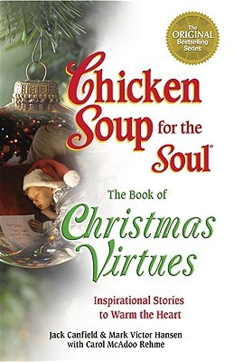 stories for the soul an anthology books chicken soup for the soul the book of virtues