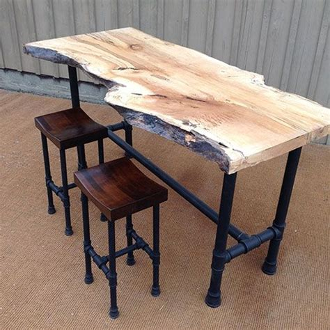 live edge table best 25 live edge furniture ideas on live