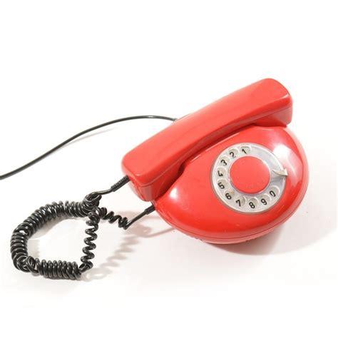 tesla telephone tesla stropkov telephone 1980s 37866