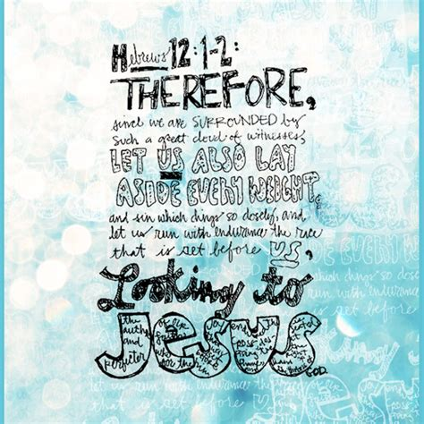 great cloud of witnesses speak god s generals books hebrews 12 mesacountyfca