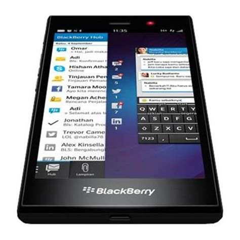 blackberry mobile price blackberry z3 mobile price specification features