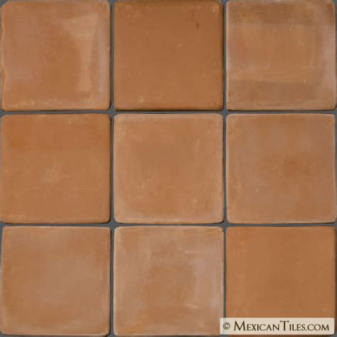 mexican tile 12x12 spanish mission red terracotta floor tile mexican tile 8 188 x 8 188 spanish mission red terracotta