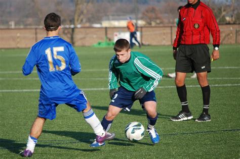 christian pulisic hershey high school pennsylvania classics austin maloney recognized by u s