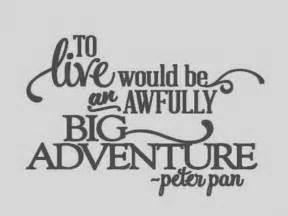 peter pan quotes weneedfun