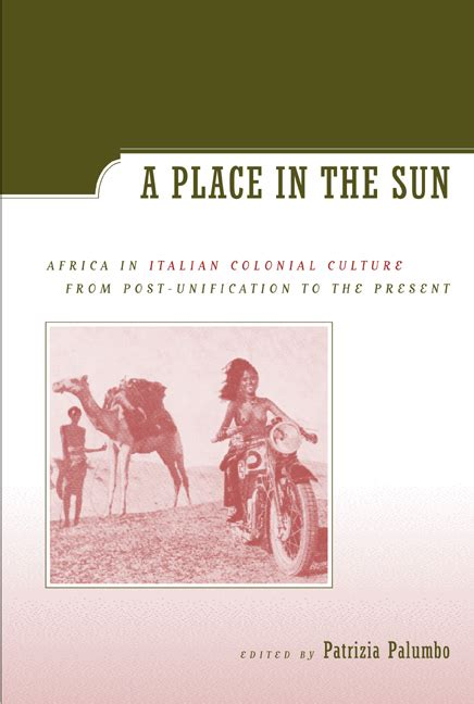 a place in the sun a memoir books a place in the sun patrizia palumbo paperback