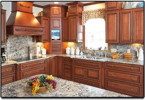 holiday kitchen cabinets holiday kitchens marceladick com