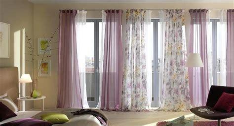 gardinen aufhangen mit schiene die passenden gardinen und vorhange schma 1 4 cken fenster