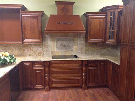 kitchen cabinets pompano beach fl gallery kitchen cabinets and granite countertops