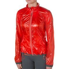 Jaket Runing Beat 1000 images about shiny jackets on nylons jackets and jackets