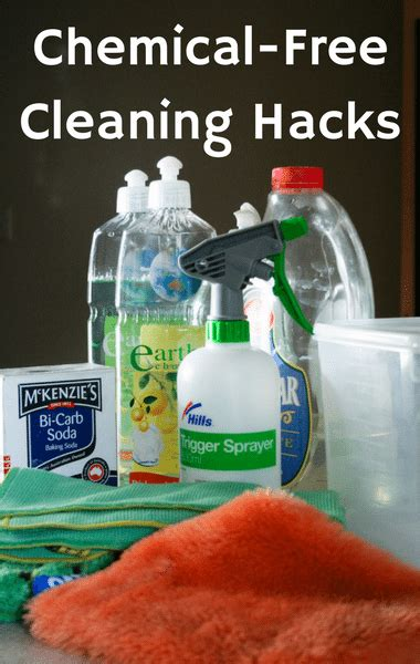 chemical free bathroom cleaner dr oz chemical free diy cleaning hacks for bathroom oven