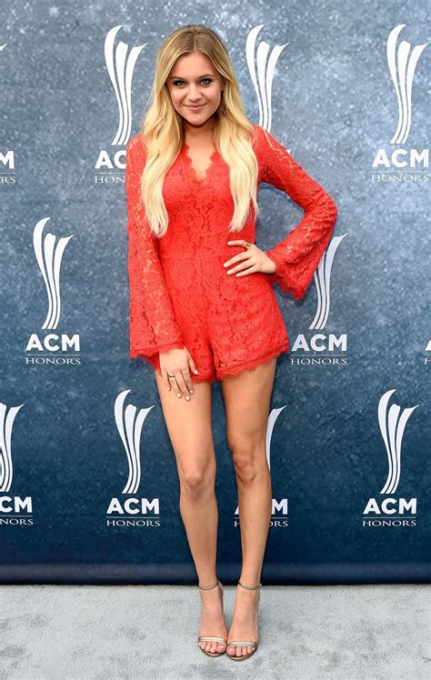 kelsea ballerini kelsea ballerini 2015 acm honors at ryman auditorium in