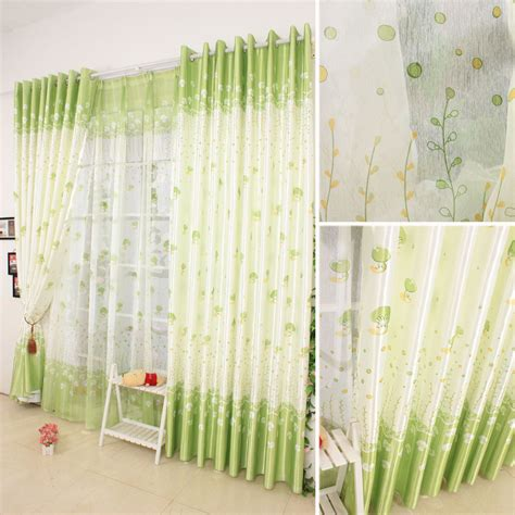 pattern curtains curtain pattern ideas for your home